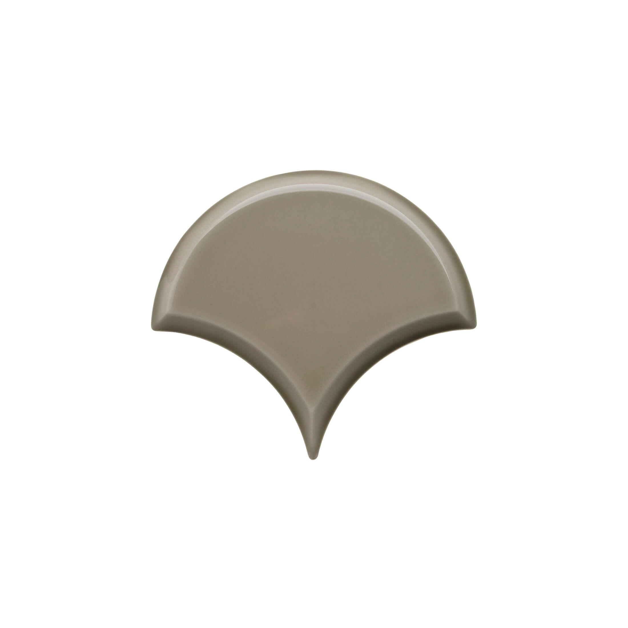 ADST8018 - 13 cm X 15 cm