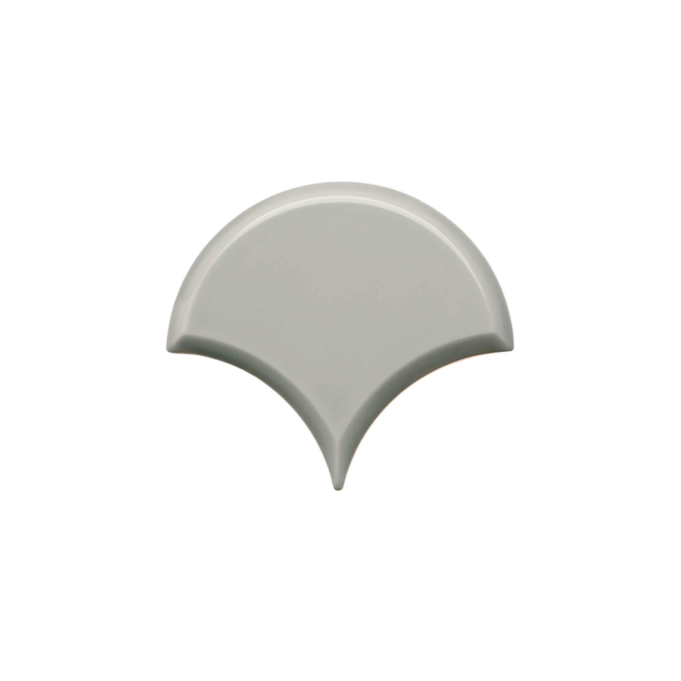ADST8021 - 13 cm X 15 cm