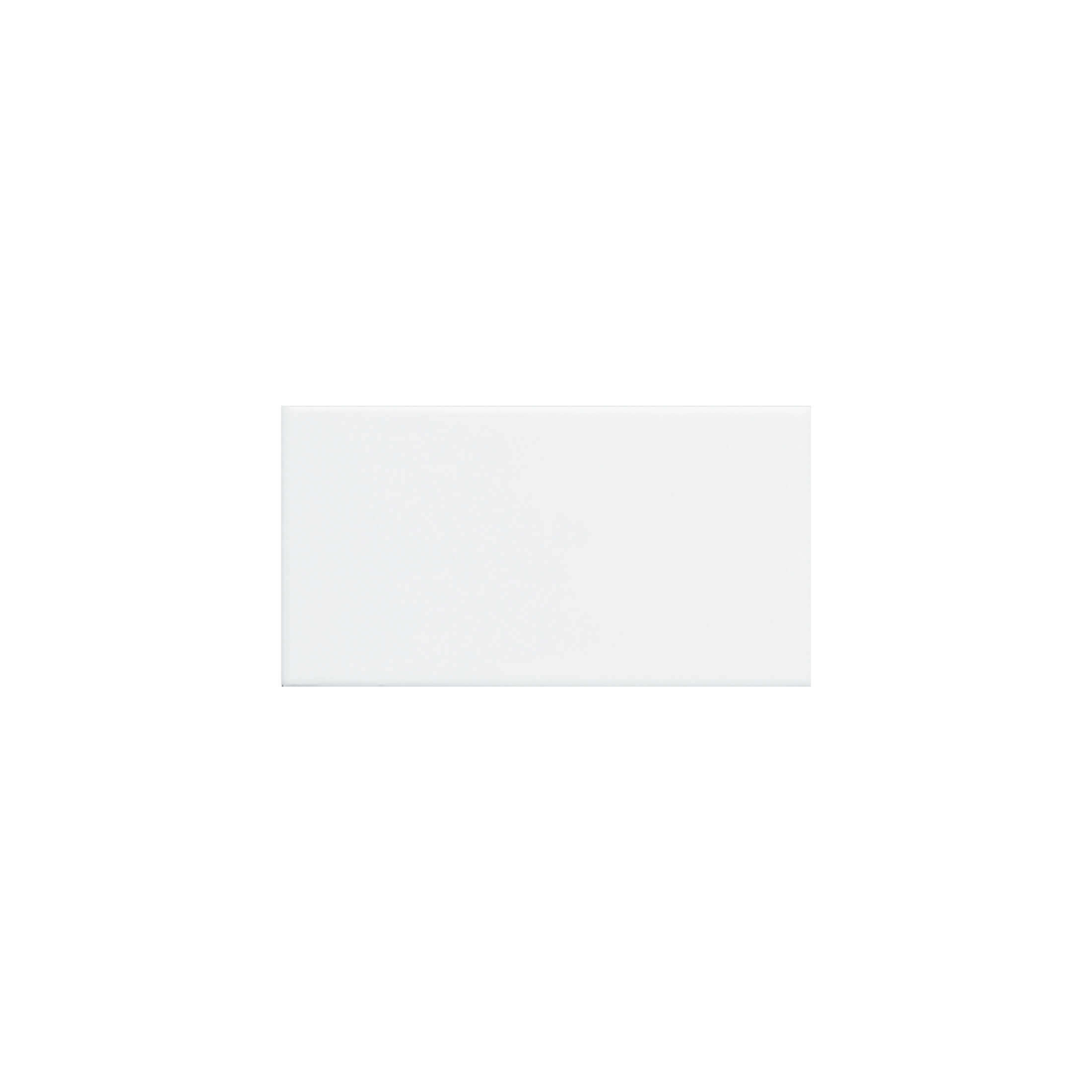 ADNE1034 - LISO PB - 7.5 cm X 15 cm