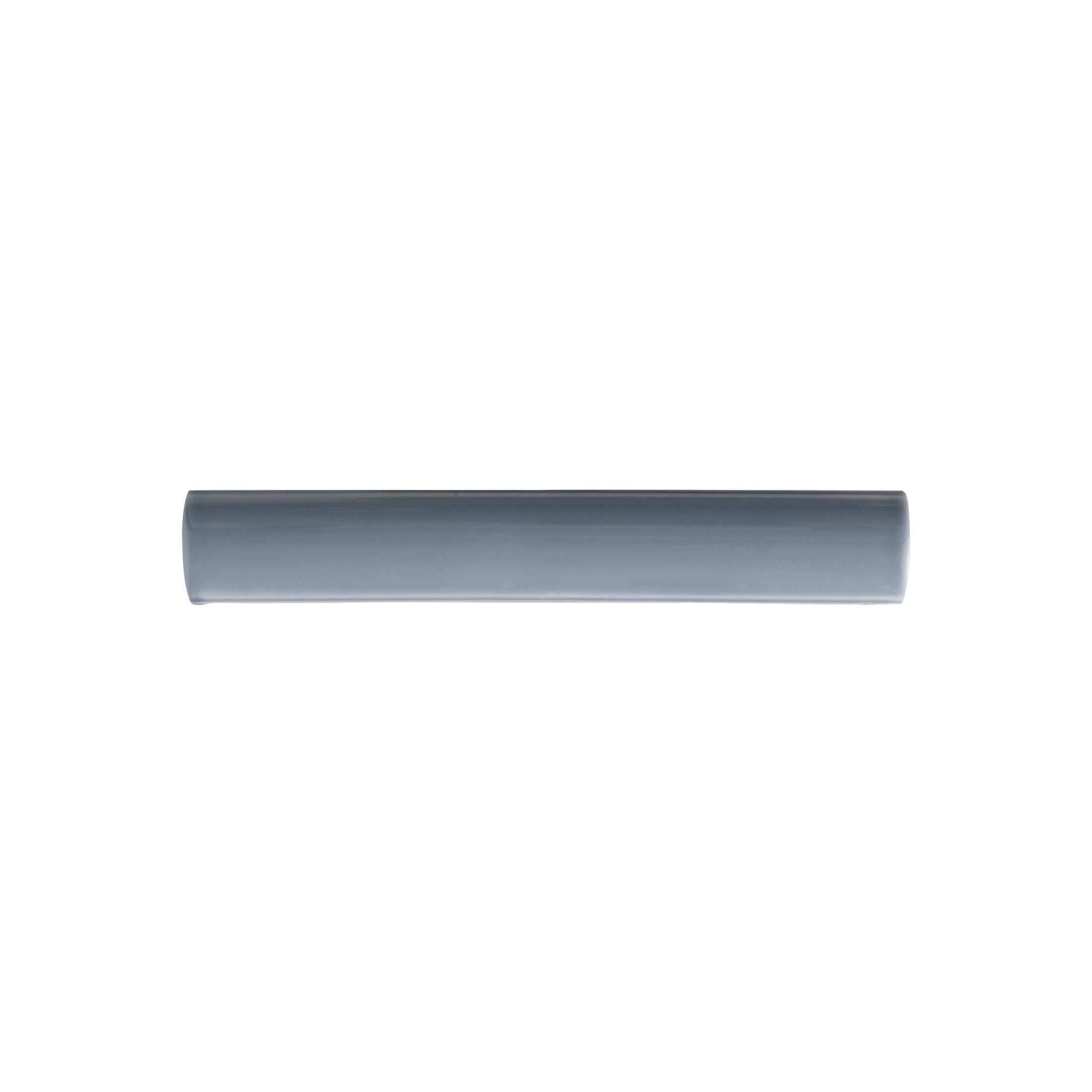 ADNE5588 - BARRA LISA - 3 cm X 20 cm