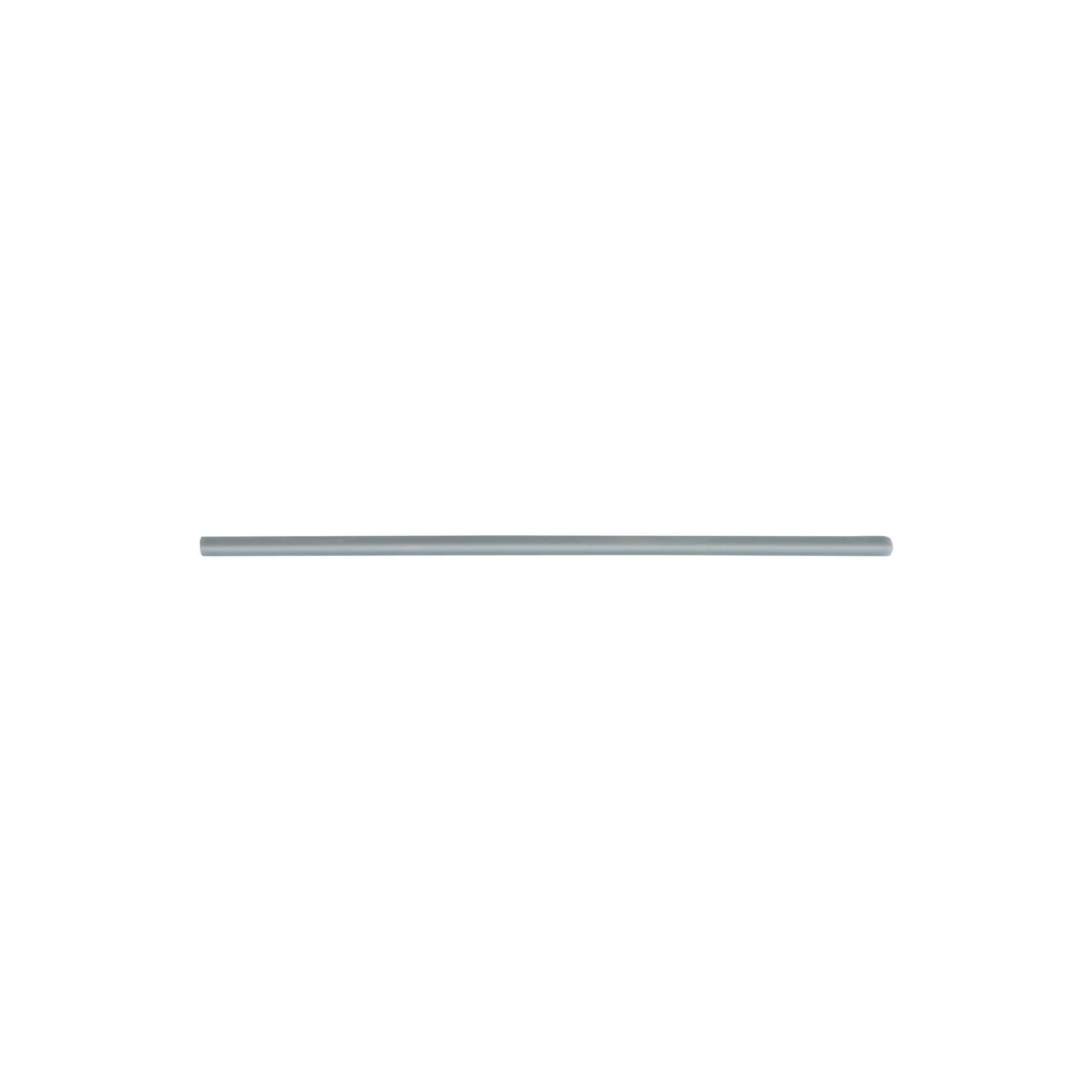 ADNE5636 - BULLNOSE TRIM - 0.85 cm X 20 cm