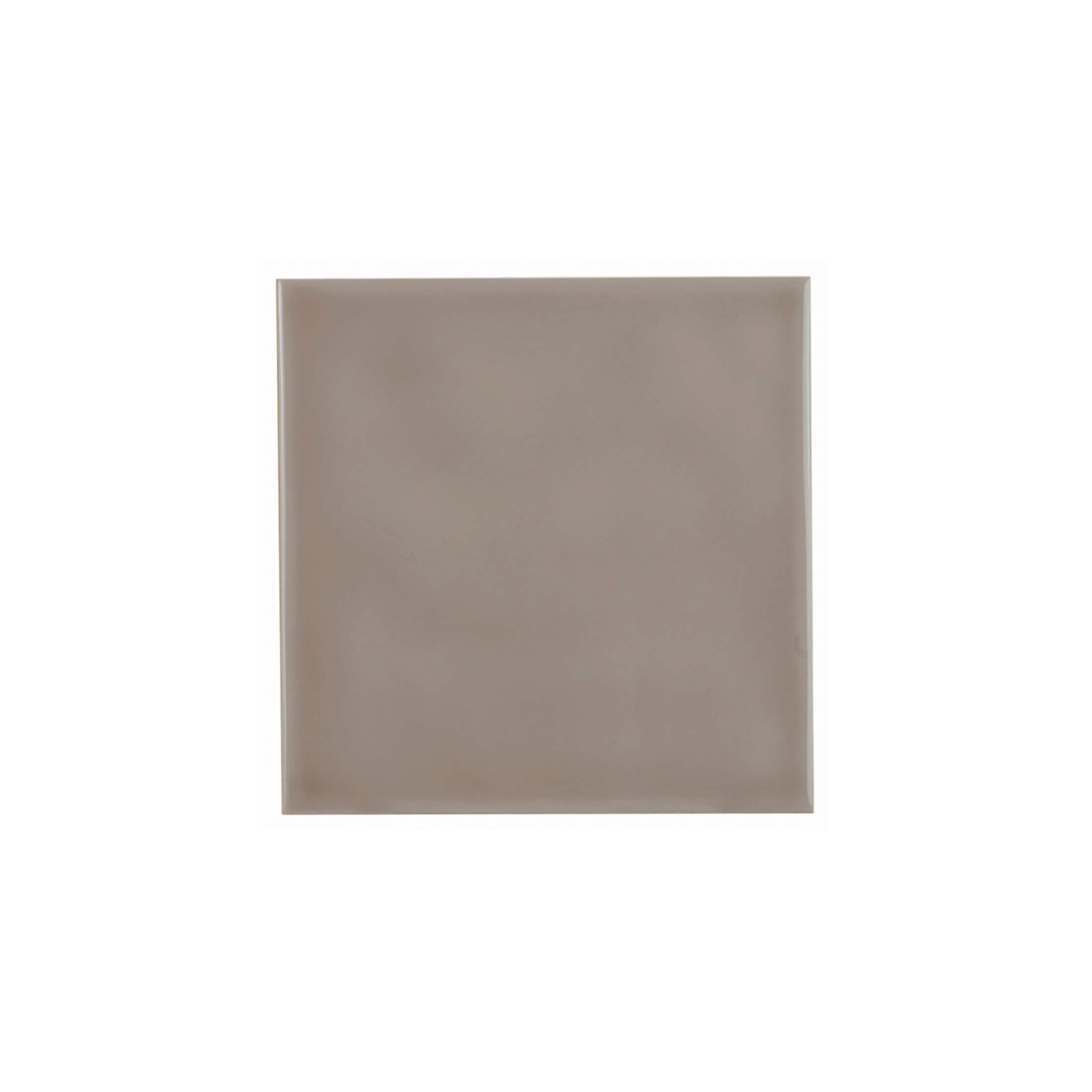 ADST1003 - LISO  - 14.8 cm X 14.8 cm