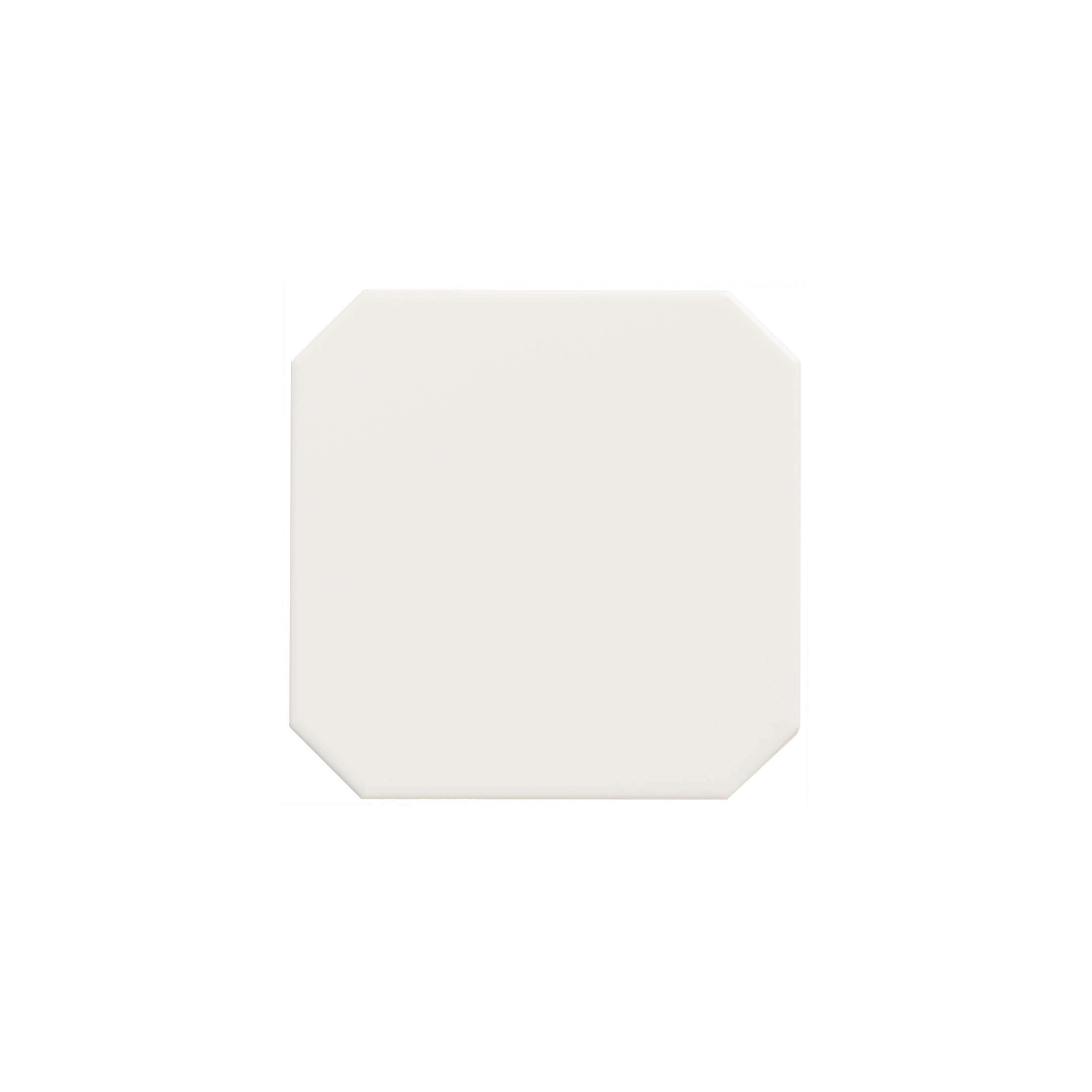 ADST1029 - OCTOGONO  - 14.8 cm X 14.8 cm