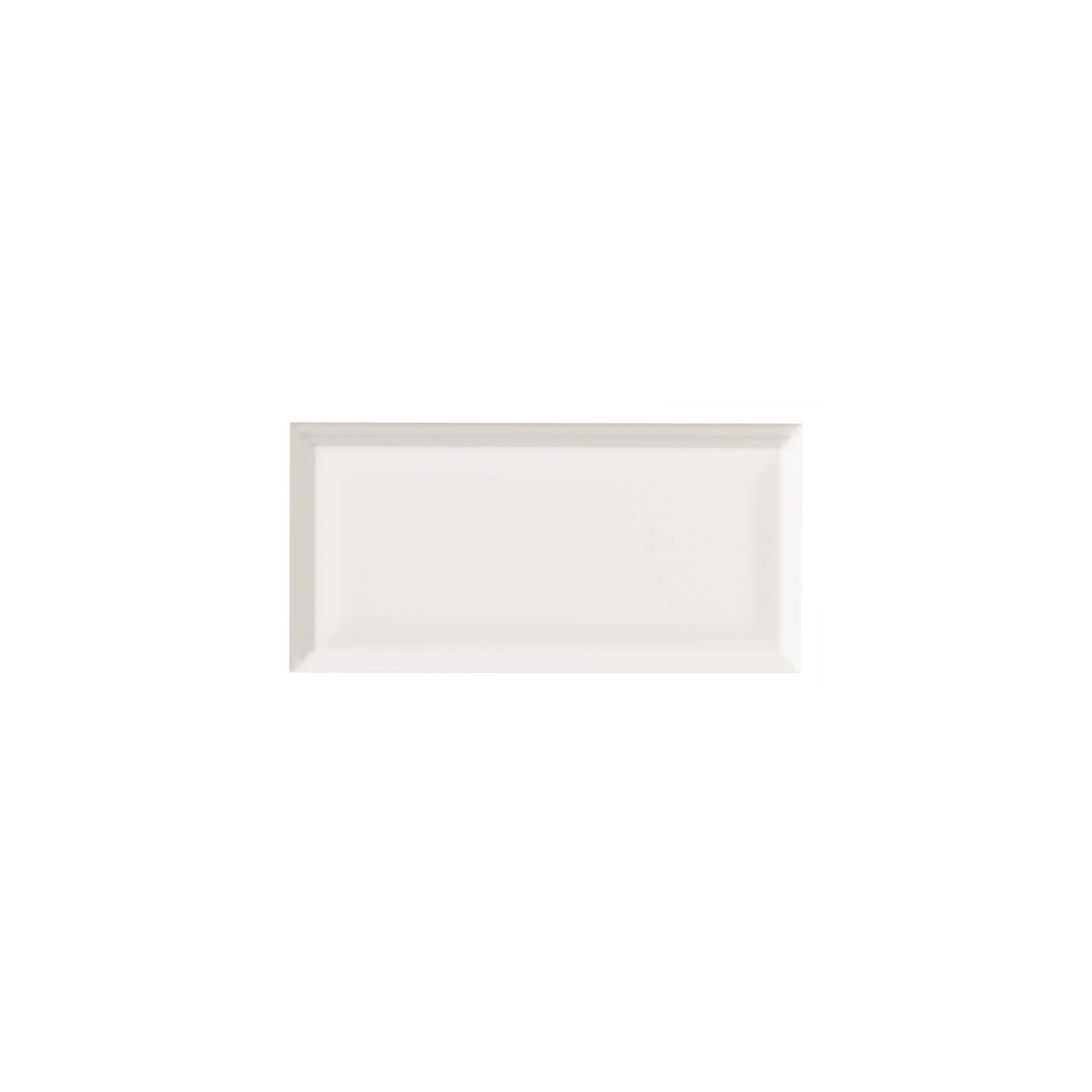 ADST1072 - LISO FRAMED - 7.3 cm X 14.8 cm