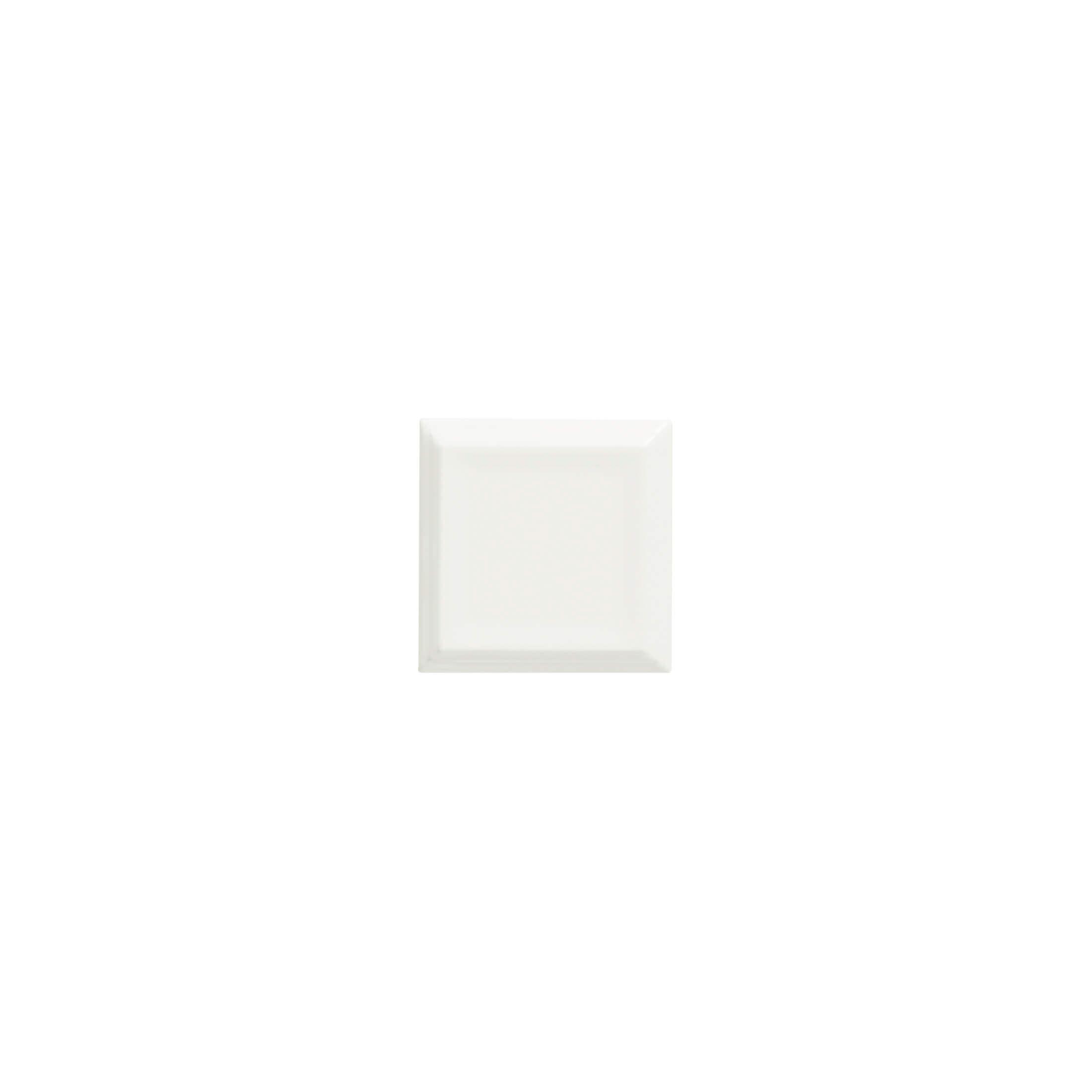ADST1073 - LISO FRAMED - 7.3 cm X 7.3 cm