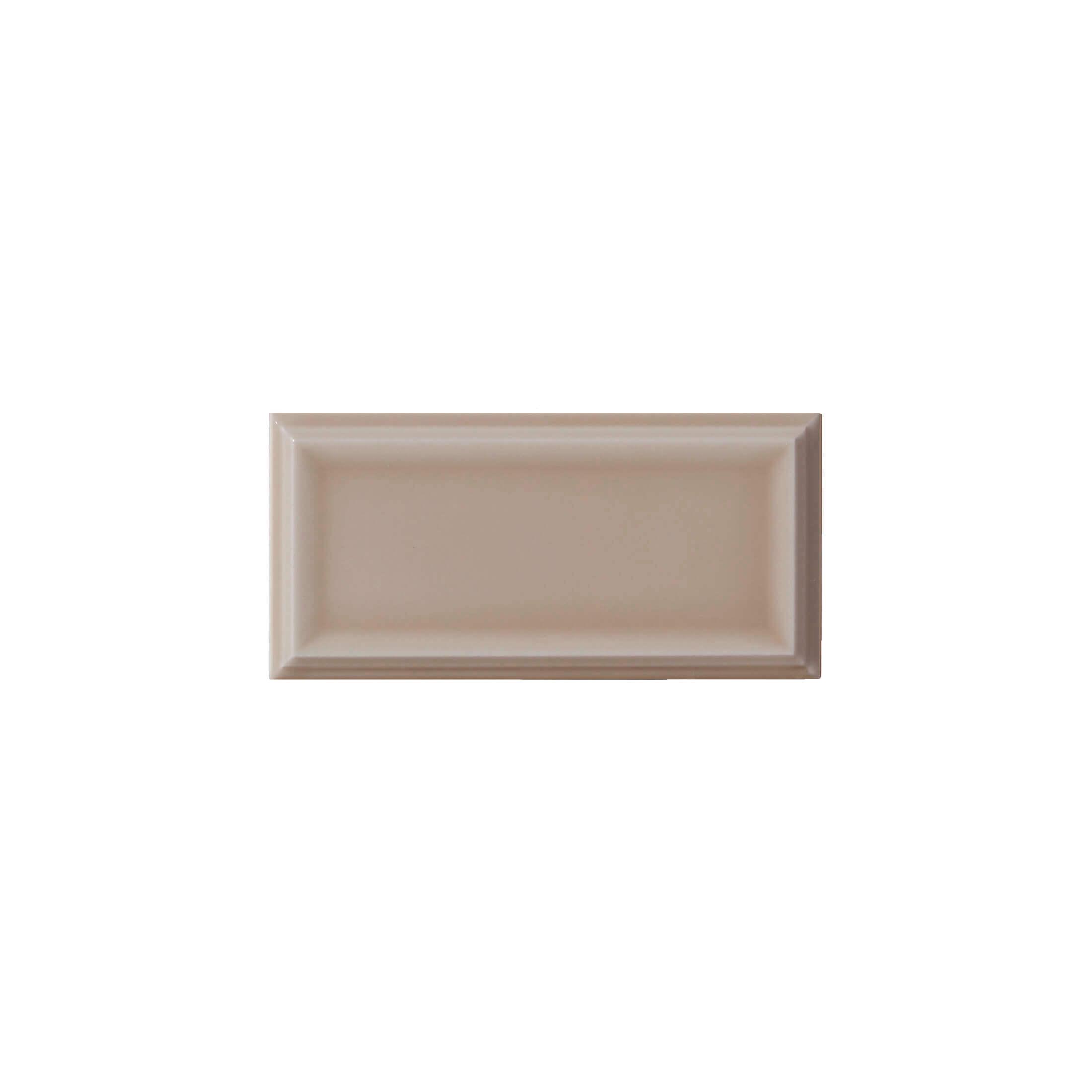 ADST1076 - LISO FRAMED - 7.3 cm X 14.8 cm