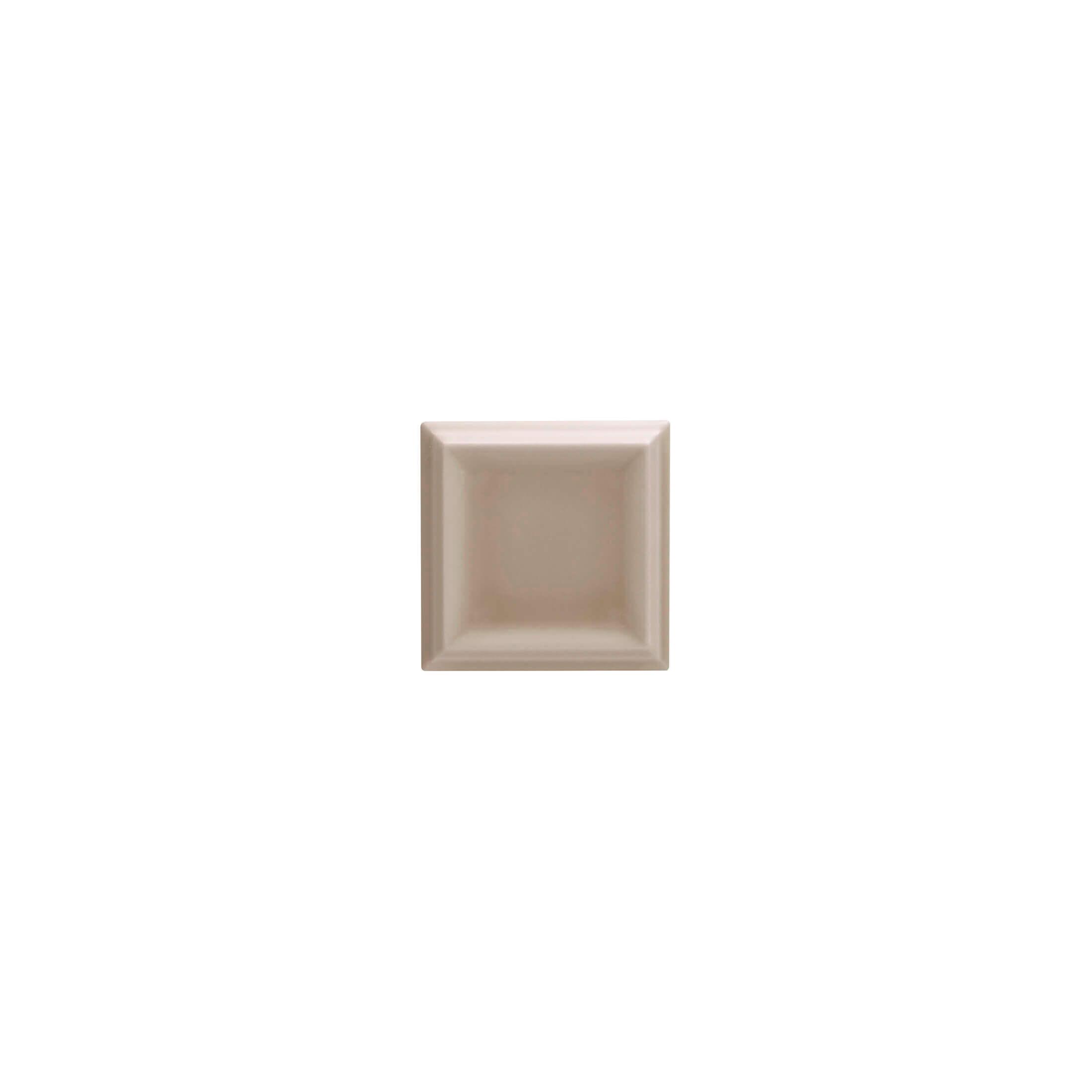 ADST1077 - LISO FRAMED - 7.3 cm X 7.3 cm