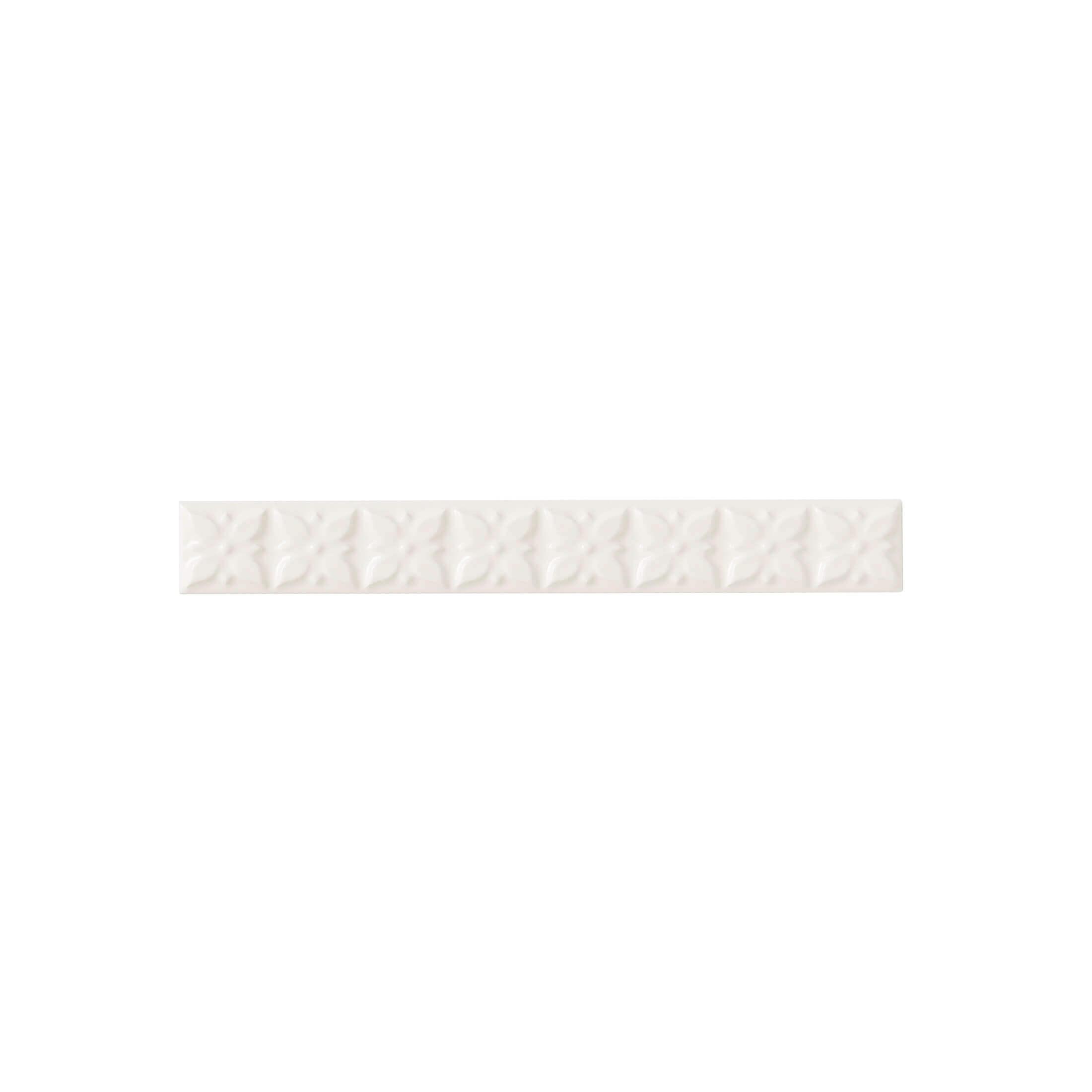 ADST4020 - RELIEVE PONCIANA - 3 cm X 19.8 cm