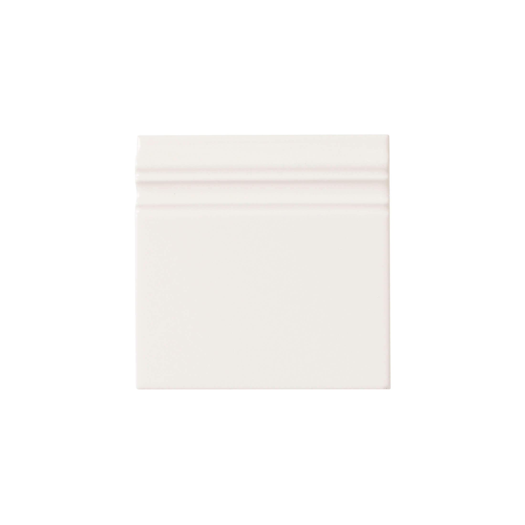 ADST5101 - RODAPIE  - 14.8 cm X 14.8 cm