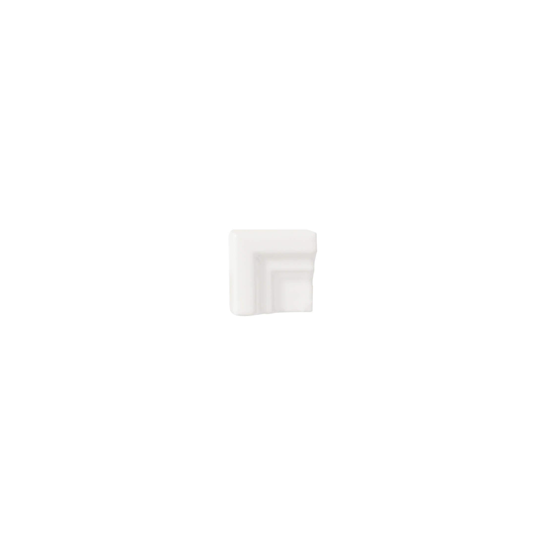 ADST5287 - ANGULO MARCO CORNISA - 5 cm X 19.8 cm