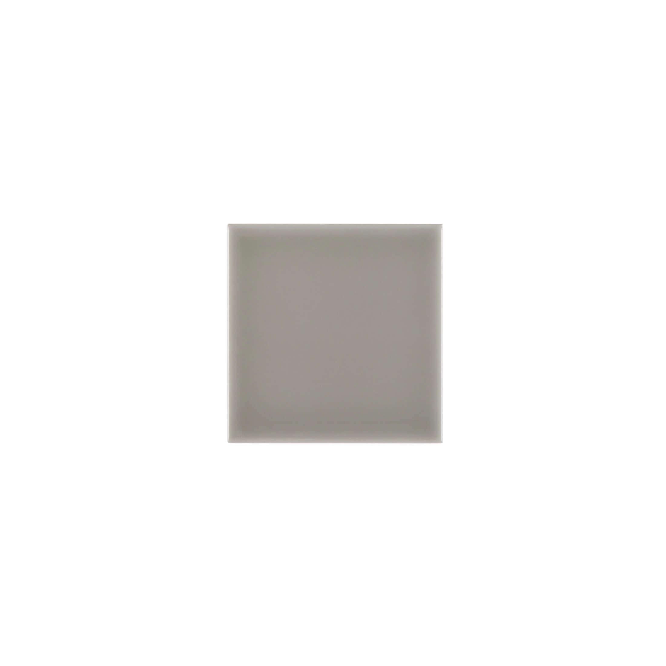 ADRI1007 - 10 cm X 10 cm