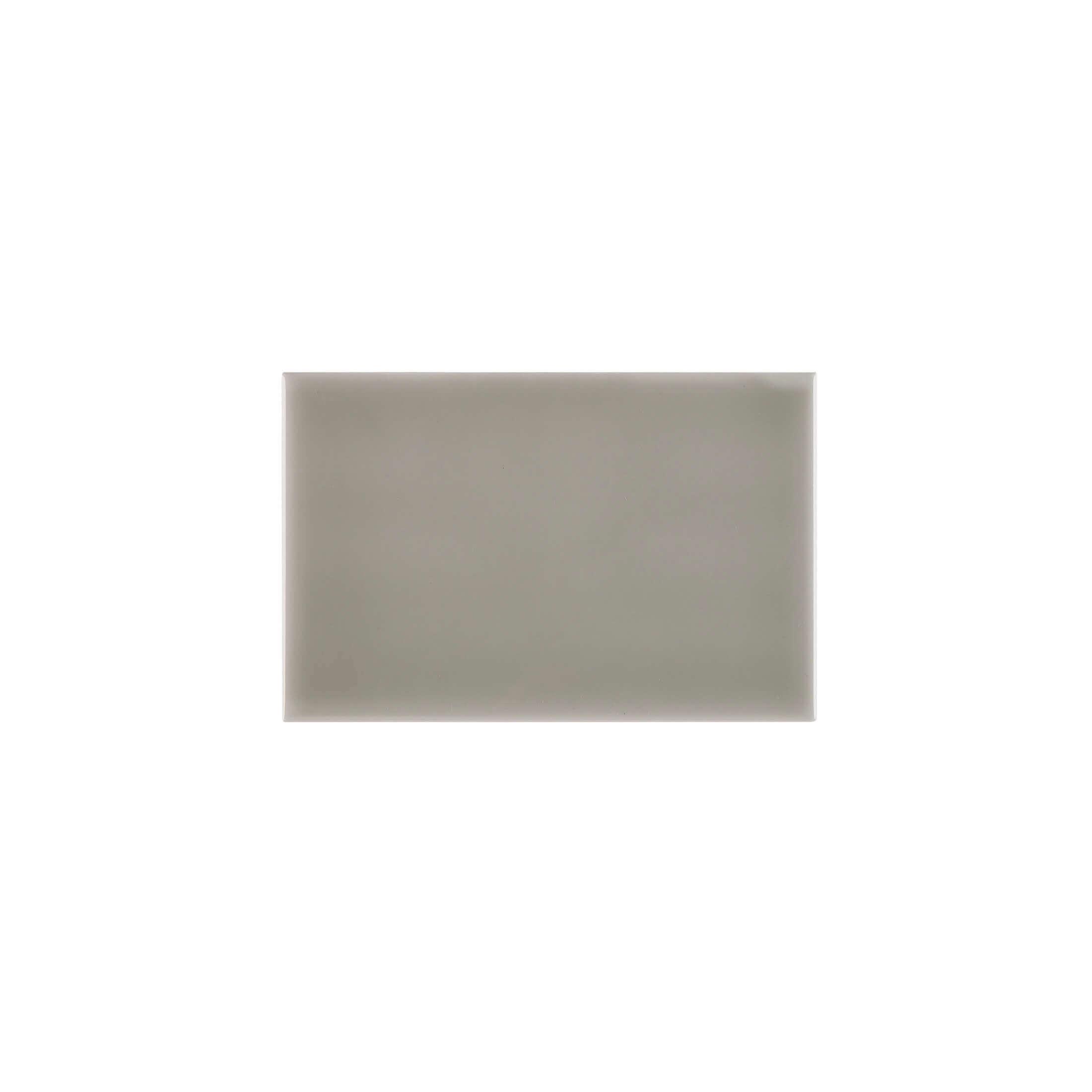 ADRI1009 - 10 cm X 15 cm