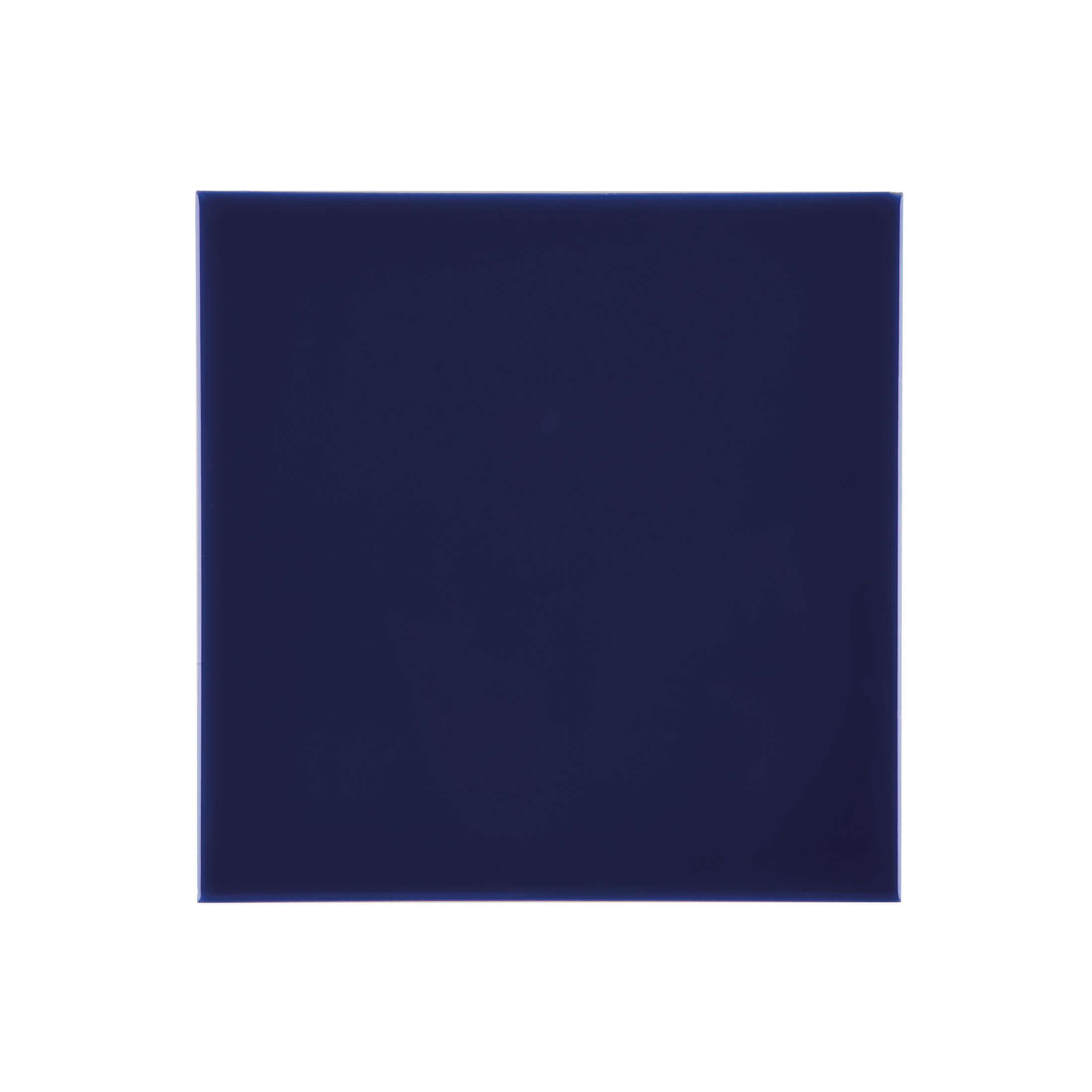 ADRI1011 - 20 cm X 20 cm