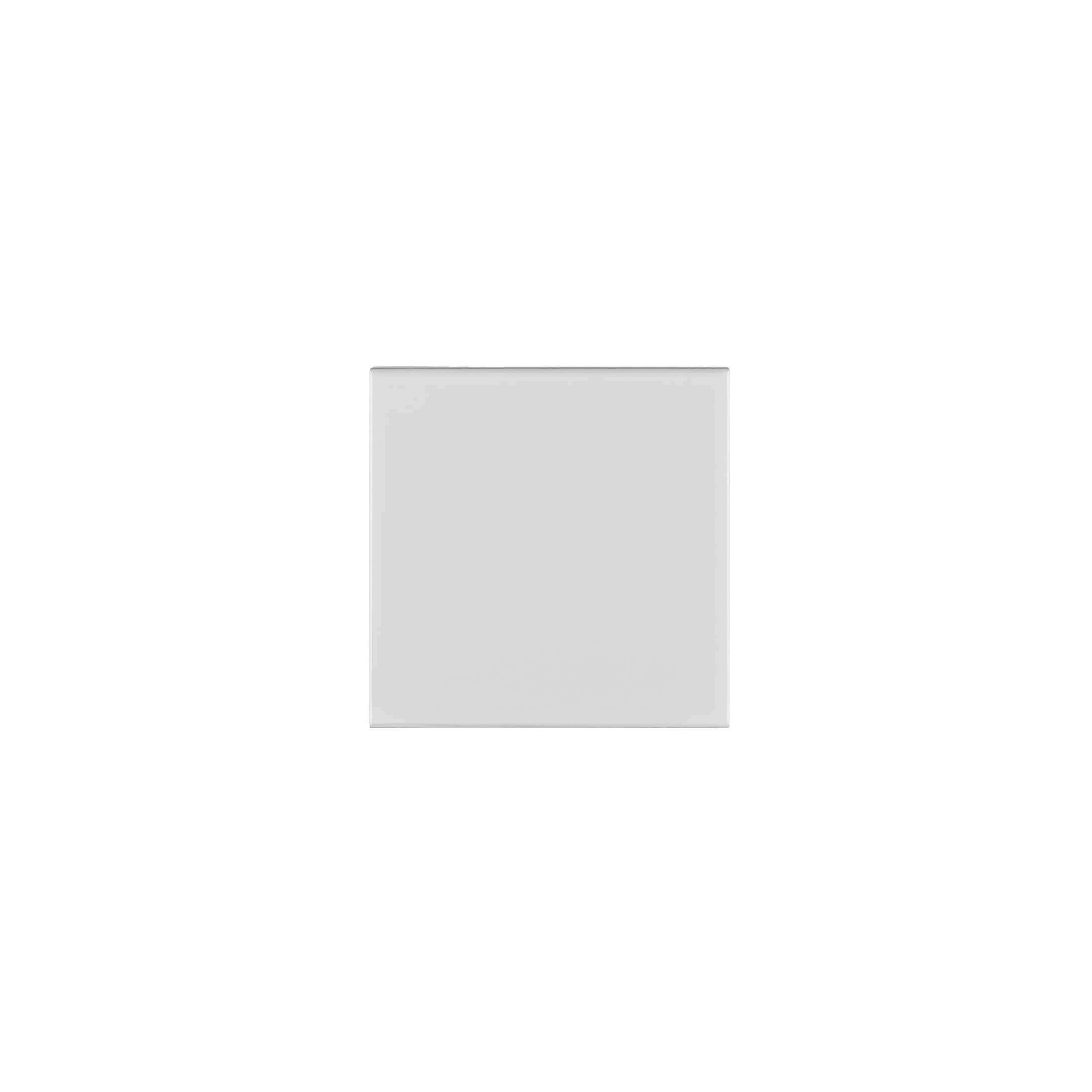 ADRI1022 - 10 cm X 10 cm