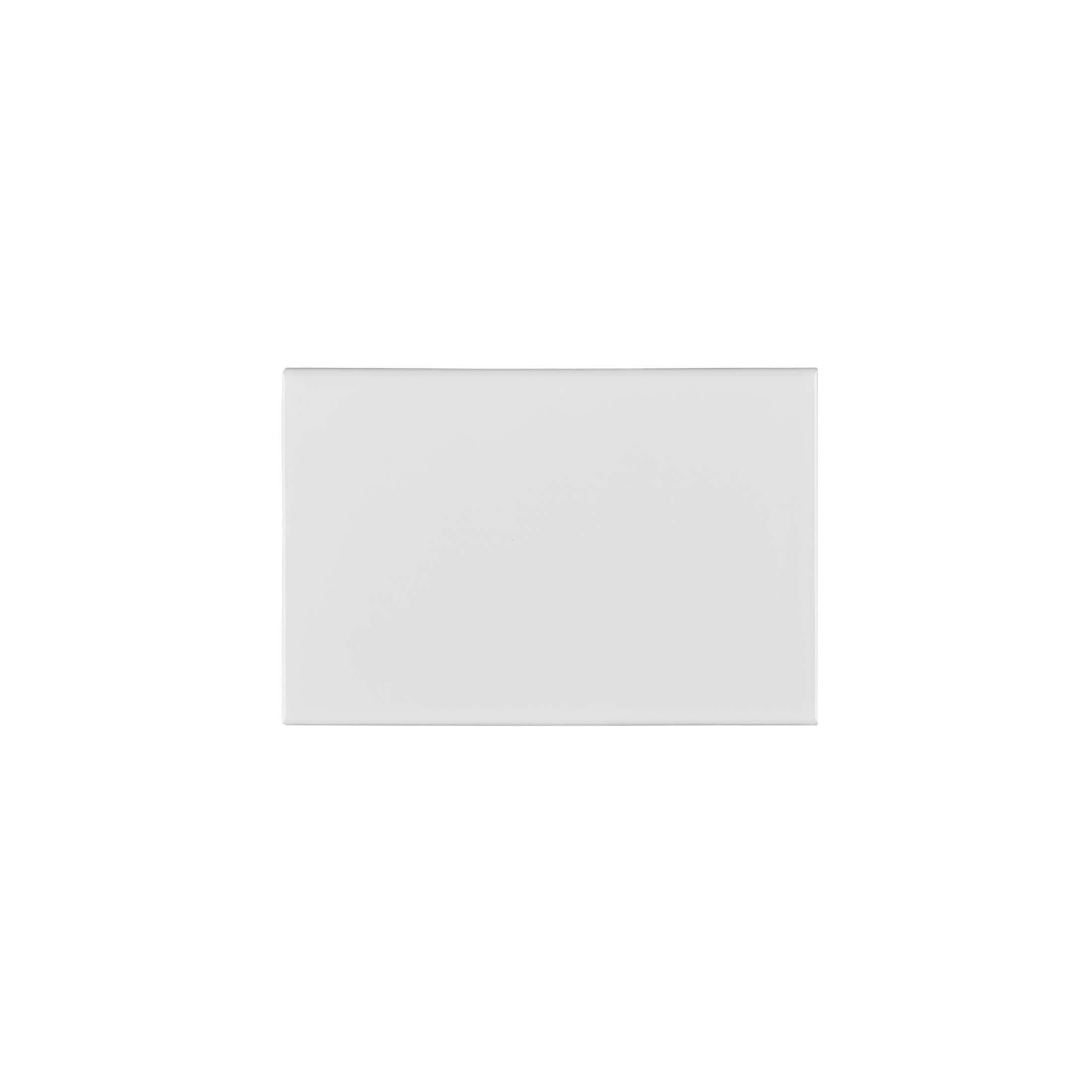 ADRI1024 - 10 cm X 15cm