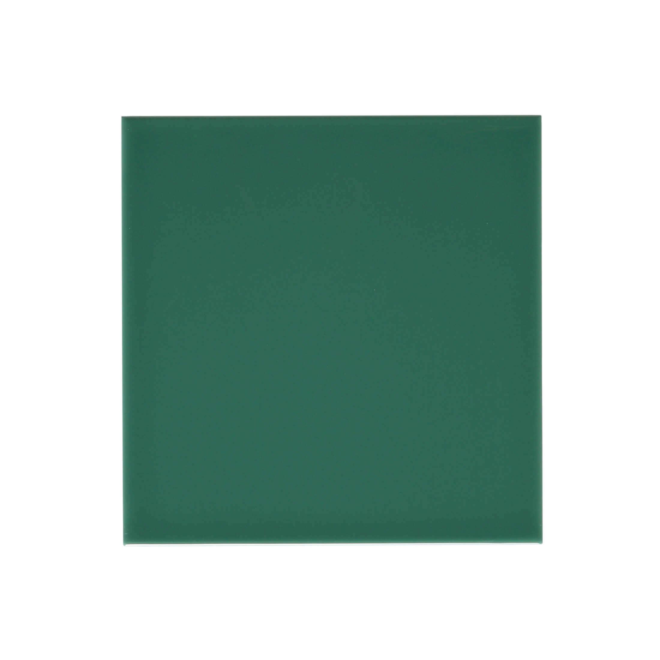 ADRI1026 - 20 cm X 20 cm
