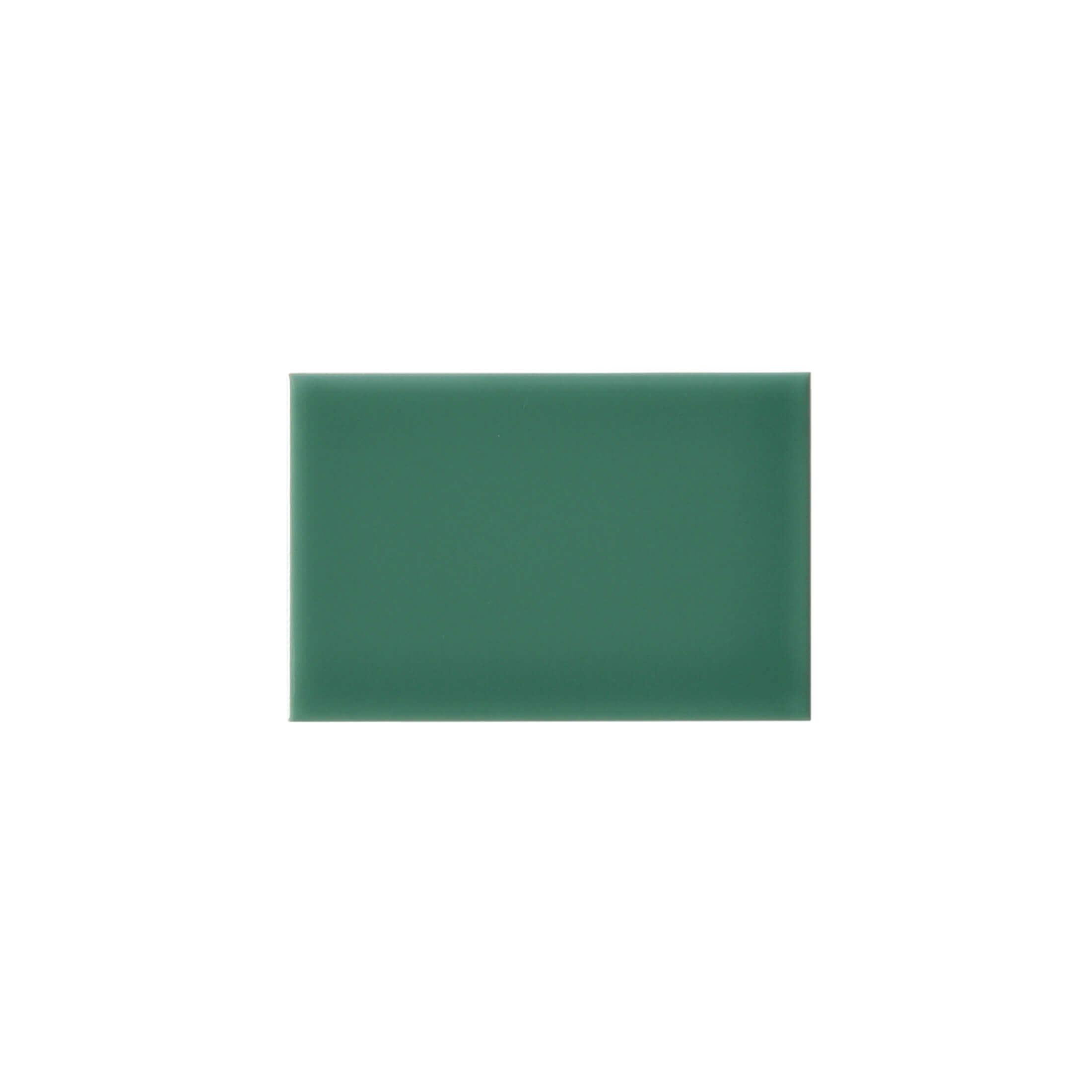 ADRI1027 - 10 cm X 15 cm