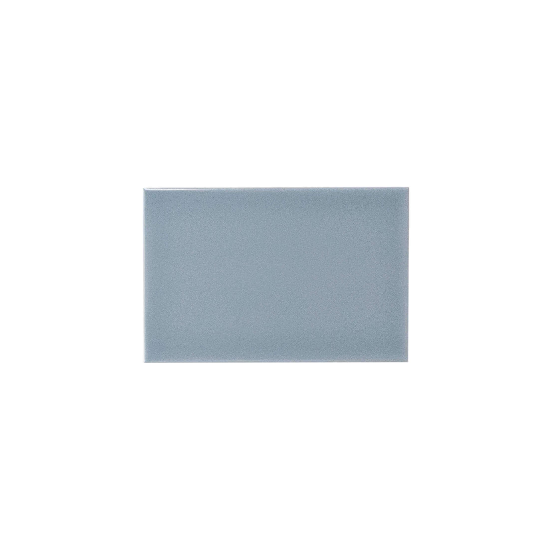 ADRI1030 - 10 cm X 15cm