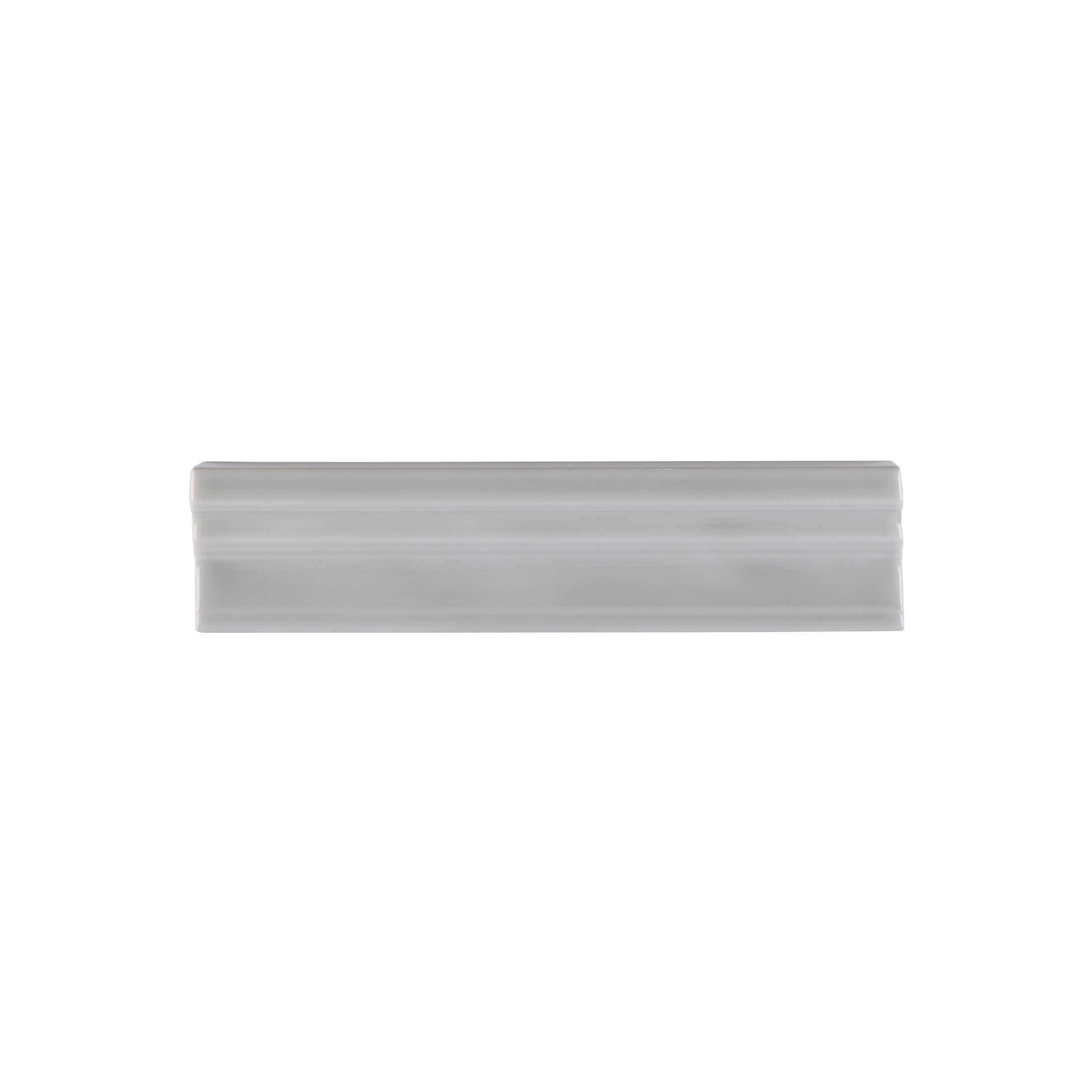 ADRI5052 - 5 cm X 20 cm