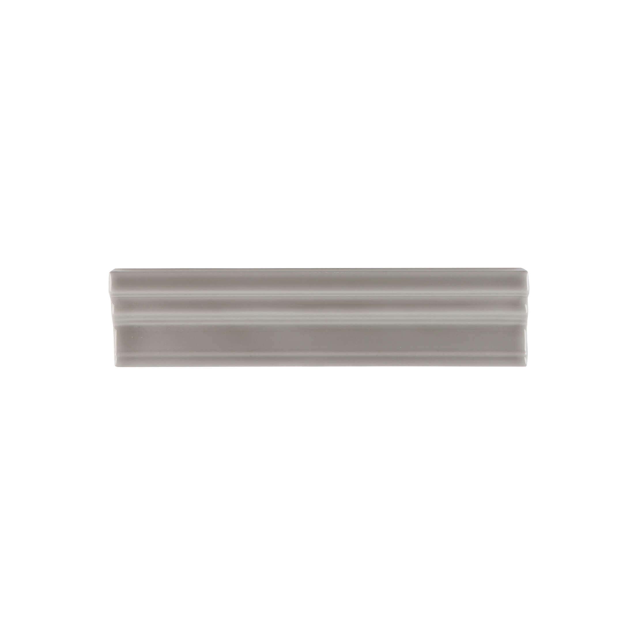 ADRI5053 - 5 cm X 20 cm