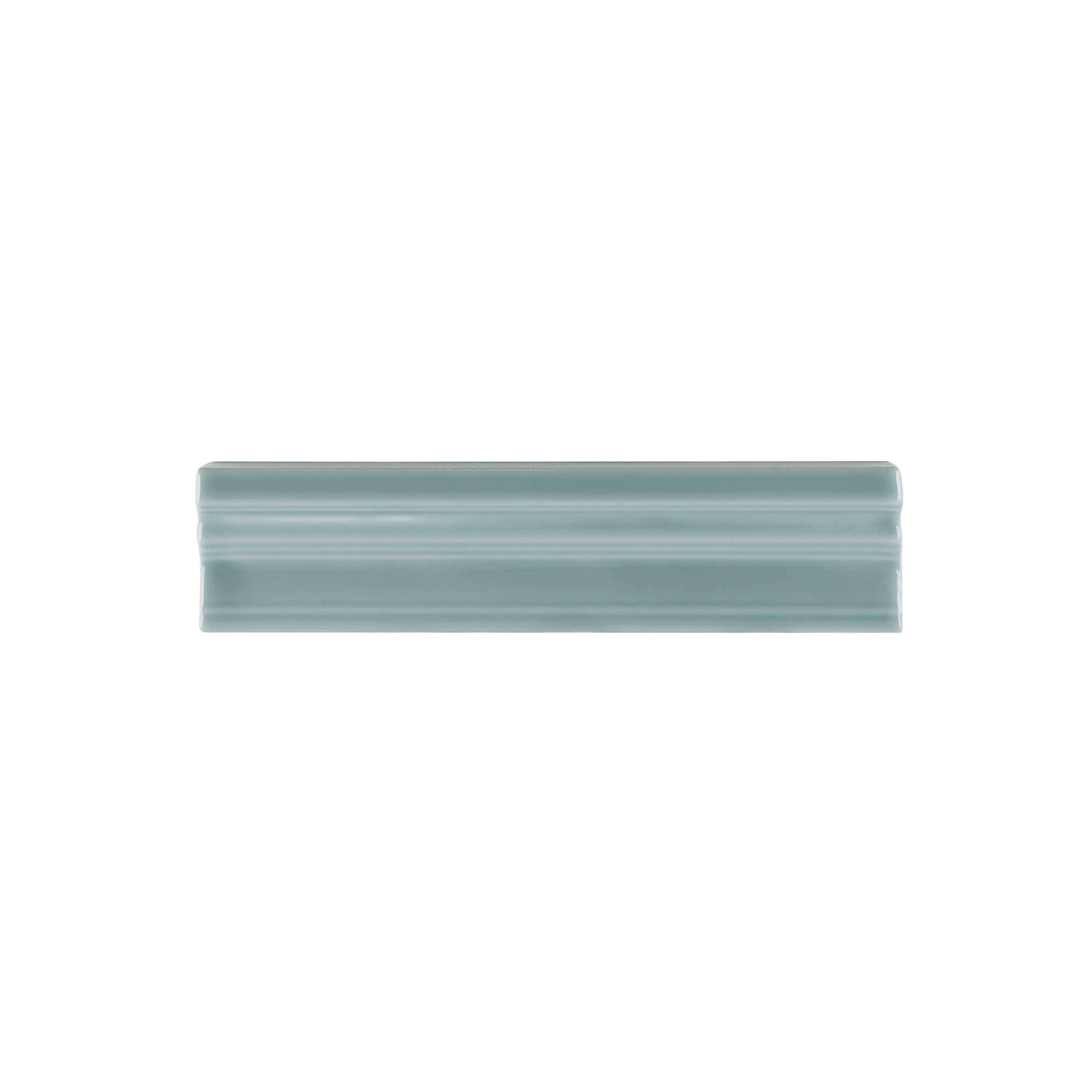 ADRI5056 - 5 cm X 20 cm