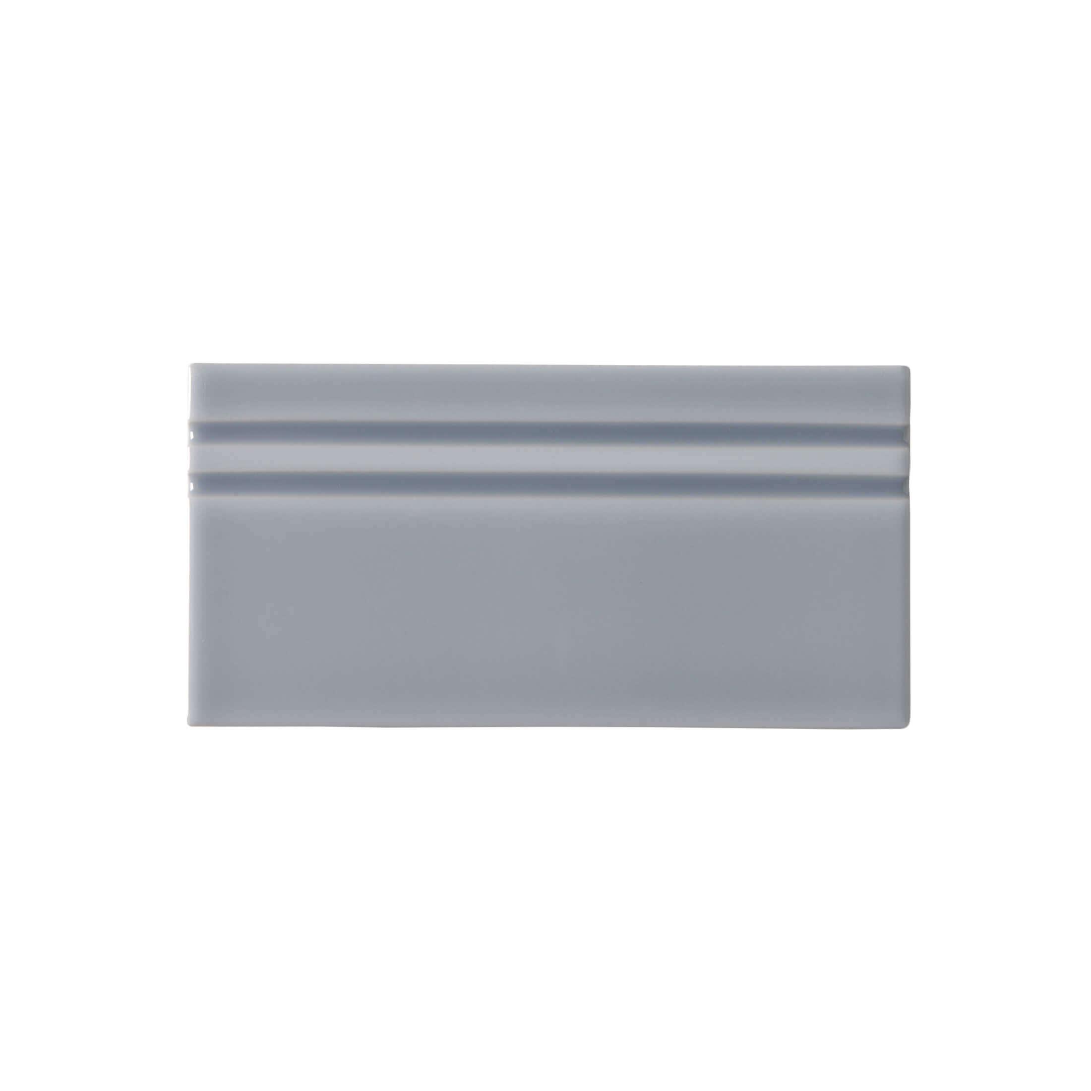 ADRI5090 - 10 cm X 20 cm