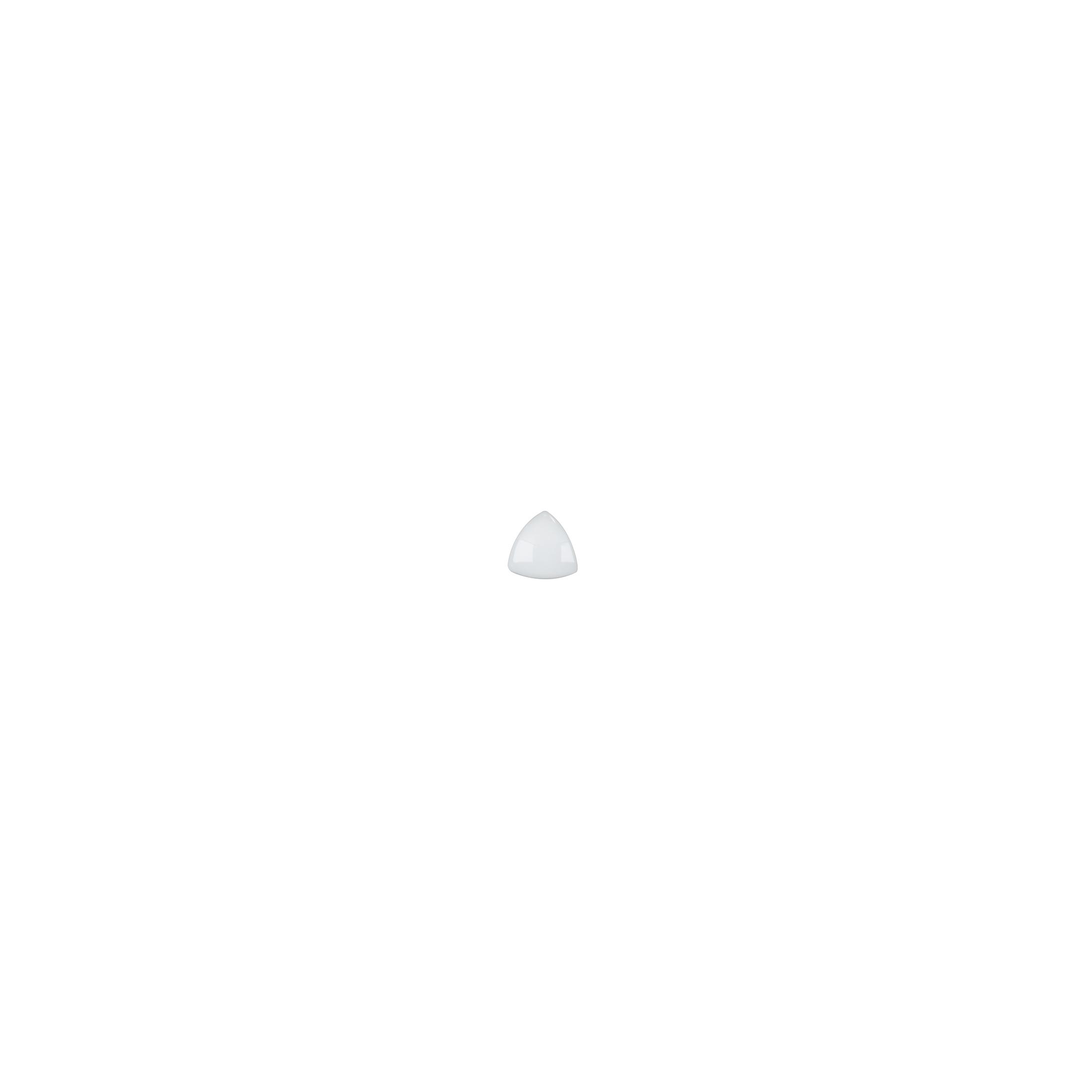 ADHA5102